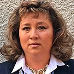 Ing. Martha Isabel Vargas López