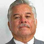 Lic. Raúl Zamudio López