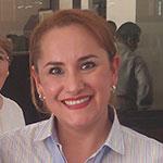 C.P. Karla René Rizo Herrera