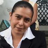 D. en E. Yanitzia Álvarez Reyes