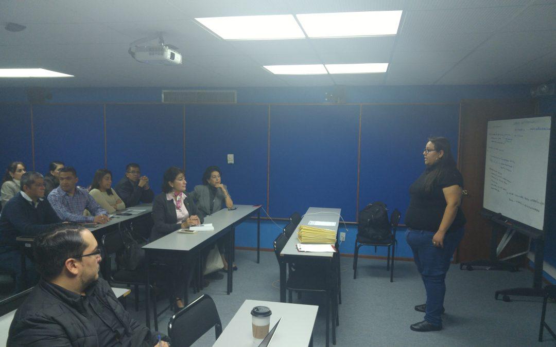 Inicia Auditoría Interna en la UMSNH; Buscan mejorar procesos