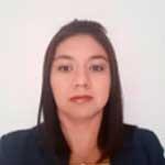 Cintya Guillén López