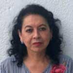 Martha Luz Quintero Rojas